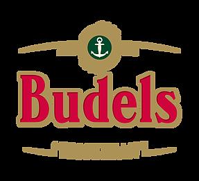 Open flessendag - HEANGLER bier & wijn