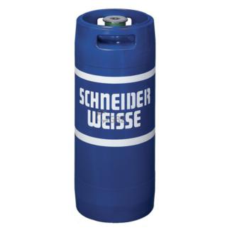 schneider_bierfust_tap7_biervat_weisse_weizen