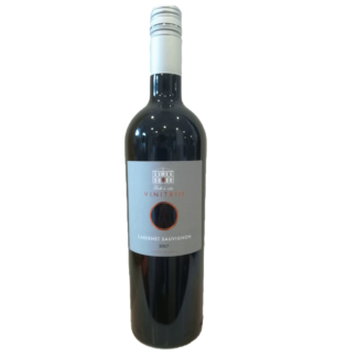 cabernet-sauvignon_vinitrio_languedoc_wijnhandel_hengelo