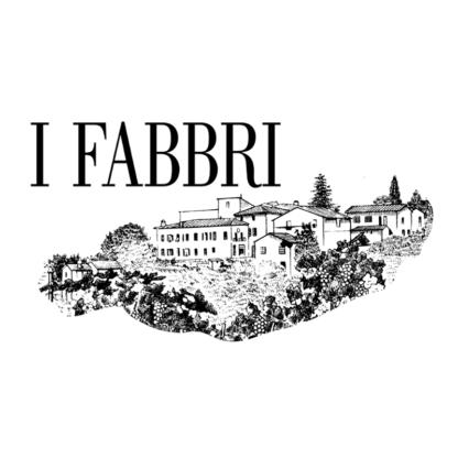 chiant_classico_fabbri_susanna_grassi