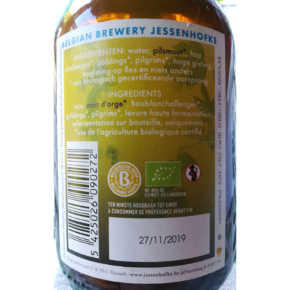 jessenhofke_light_beer_backlabel
