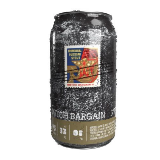 Imperial_russian_stout_dutch-bargain