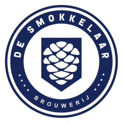 smokkelaar_bierbrouwerij_overdinkel_twente_logo