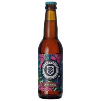 brouwerij_de_smokkelaar_la_ipa_bonita