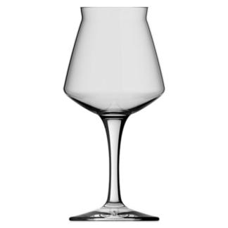 Glazen en diversen