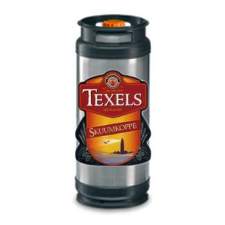 texels-skuumkoppe-20-liter-fust