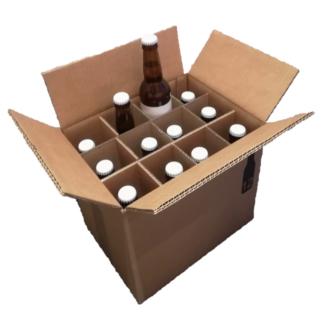 bier_verzenddoos_voor_12_bierflessen