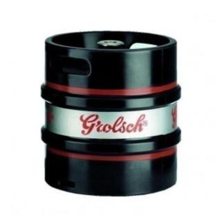 grolsch_bier_fust_30_liter