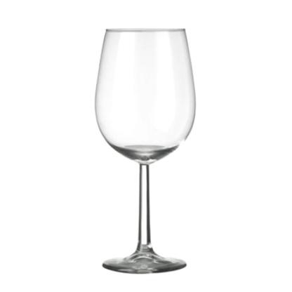 wijnglas_rood_wit_leerdam_40cl