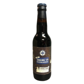 berging_sailing_russian_imperial_stout_barrel_aged_ris_2020