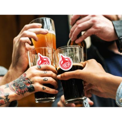 bierbrouwerij_eanske_bierglas_enschede