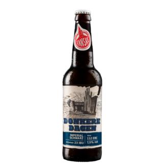 donkere_dagen_eanske_bierbrouwerij_enschede_Imperial_Schwarz