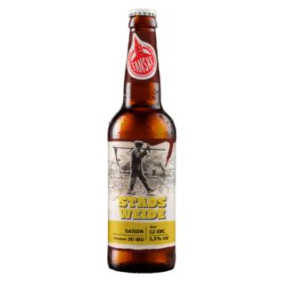 stadsweide_eanske_bierbrouwerij_saison_enschede