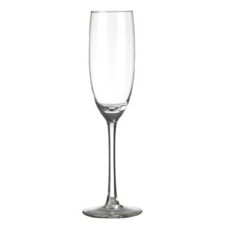 champagne_flutes_royal_leerdam