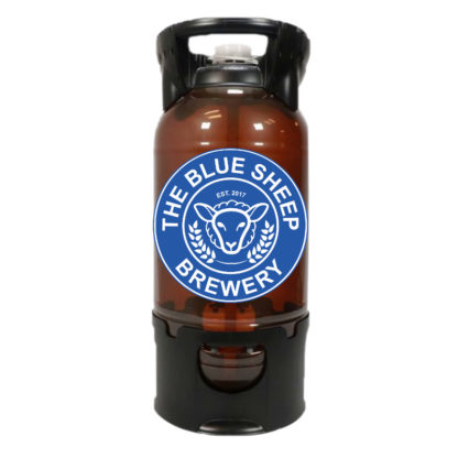 blue_sheep_brouwerij_hengelo_bierfust_bierkeg
