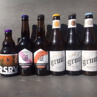 bierpakket_belgie_belgië_gruut_jessenhofke_caracole