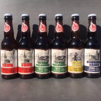 bierpakket_brouwerij_eanske_enschede