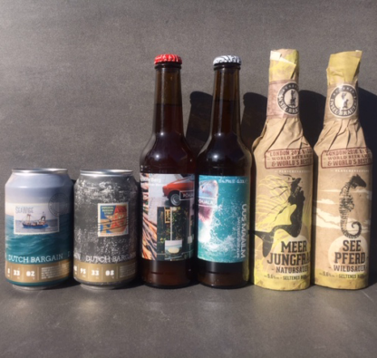 bierpakket_internationaal_luxe_pohjala_dutchbargain_rugenbrauerei