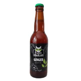 ginger-kaffir-crazy-black-cat-brouwerij-enschede