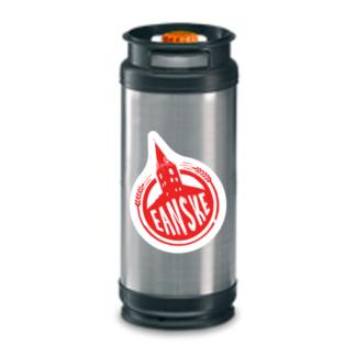 brouwerij_eanske_20_liter_bierfust