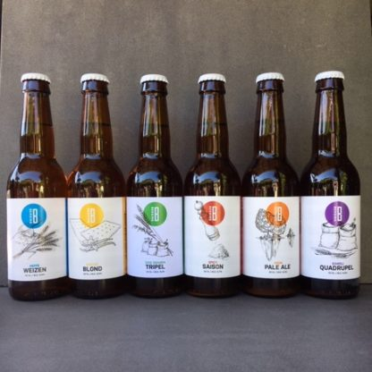 berging_brouwerij_bierpakket