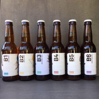 berging_brouwerij_bierpakket_zijkant-etiket