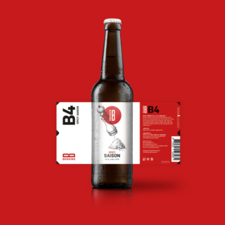berging-brouwerij-b4-saison-purmerend