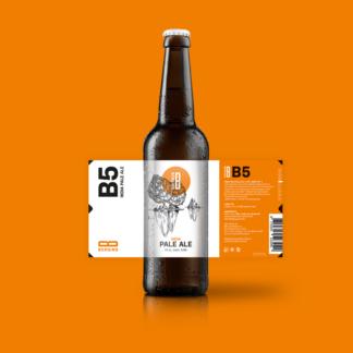 berging-brouwerij-b5-india-pale-ale-ipa
