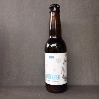 berging-winterbier-kruidig-zwaar-bier-urmerend