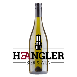 viognier_chardonnay_heangler_twentse_wijnhandel