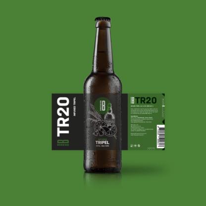 berging-brouwerij-tr20-tripel-triple-sec