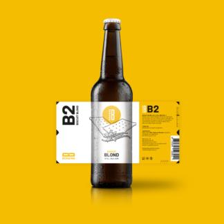 berging-brouwerij-b2-blond