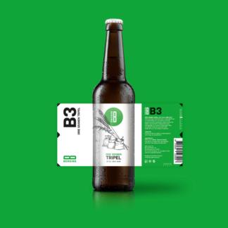 berging-brouwerij-b3-3granen-tripel