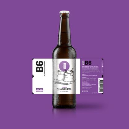 berging-brouwerij-b6-kandij-quadrupel