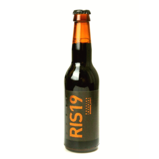 berging-ris19-infused-russian-imperial-stout