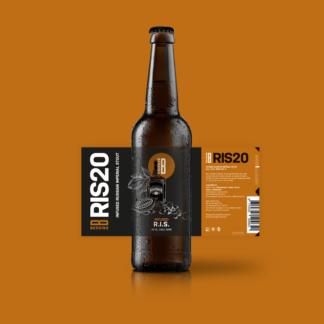 berging-brouwerij-ris20