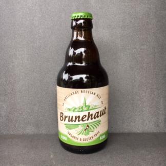 brunehaut-blondbier-biologisch-glutenvrij