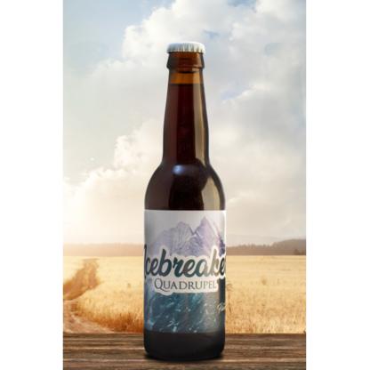 smokkelaar_ice+breaker_quadruppel_overdinkel_brouwerij
