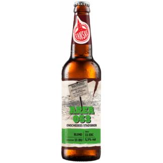 eanske-brouwerij-area053-enschedees-stadsbier
