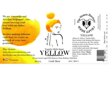 yellow-sisters-brewery-vanilla-milk-stout
