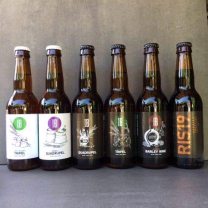 berging_zwaar_bierpakket_purmerend