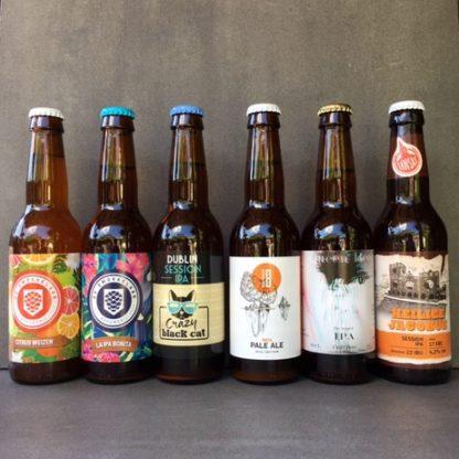 ipa_bierpakket_diverse_speciaalbieren