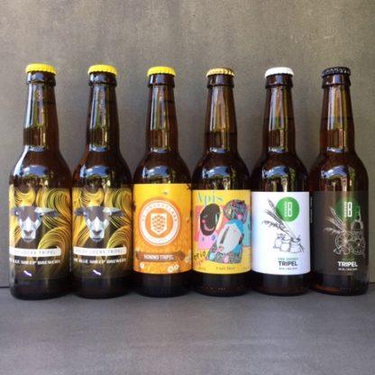 tripel_bierpakket_diverse_bieren