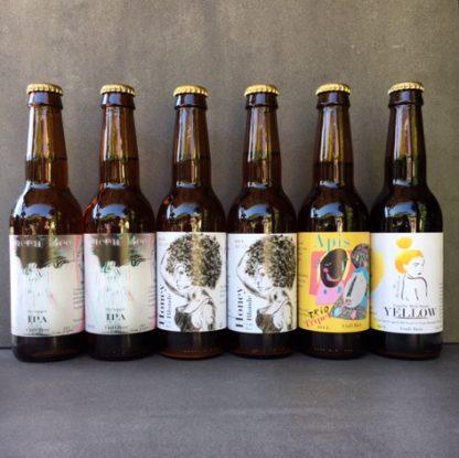 sisters_brewery_bierpakket_utrecht