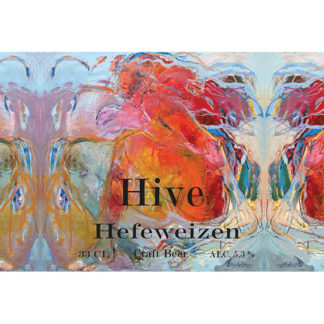 sisters-brewery-hive-hefeweizen