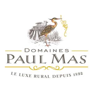 paul_mas_wijnen_chardonnay_sauvignon_blanc_viognier