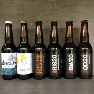 bier_proefpakket_zwaar_donker_bier