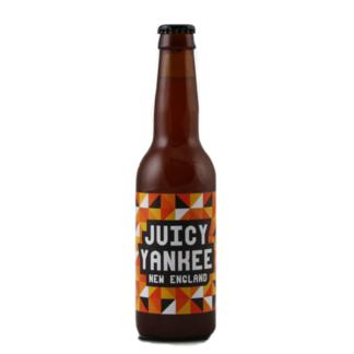 dutch_border_neipa_juicy_yankee_speciaalbier