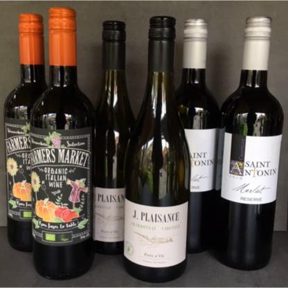 survival_kit_3_diverse_wijnen