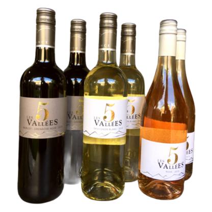 les_5_vallees_survival_wijnkit_5